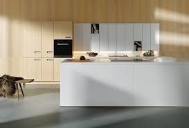 next125 hochwertige küchen kaufen küchen