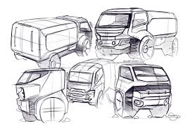 Truck Sketches By Swaroop Roy | HOT SKETCHES | Pinterest | Sketches ... Simon Larsson Sketchwall Volvo Truck Sketch Sketch Delivery Poster Illustrations Creative Market And Suv Sketches Scottdesigner Scifi Sketching No Audio Youtube Spencer Giardini Chevy Gmc Sketches Stock Illustration 717484210 Shutterstock 2 On Behance Truck Pinterest Drawing 28 Collection Of High By Andreas Hohls At Coroflotcom Peugeot Foodtruck Transportation Design Lab