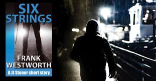 Thanks So Much For Telling Us About Your Latest Quick Thriller Frank And Best Wishes Success I Hope Readers Will Let Know What They Think