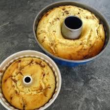 mandarinenkuchen schnell und einfach rezept frag mutti