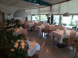 ristorante da mario schnecki