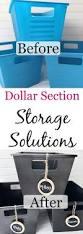 best 25 storage bins ideas on pinterest storage u0026 organization
