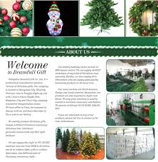 What Kind Of Trees Are Christmas Trees by Shengzhou Beamfull Gifts Co Ltd Christmas Tree Christmas Wreath