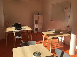 bureau location bureau bureau louer geneve 20 beau s location bureau of
