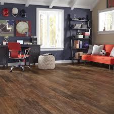 Shamrock Surfaces Vinyl Plank Flooring by 196 Best Flooring Images On Pinterest Homes Wide Plank Flooring
