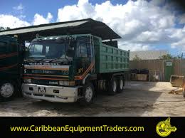 Nissan CW53 10 Wheeler Dump Truck | Caribbean Equipment Online ... For Sale By Owner Truck And Trailer Classifieds Pickup Truck Tag Hemmings Daily 2010 Peterbilt 387 Sckton Ca Erf Ec11 6 Wheeler Tractor For Caribbean Equipment Freekin Awesome Toyota 4x4 Used Pickup Alburque Antiquescom Antiques Colctibles Chip Dump Trucks Hino 2 Ton Online Classifieds Horse Mitsubishi Fk600 Floats Nsw South For Sale 1946 Fully Restored Power Wagon Custom Kustom Hiab Rental