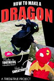 Toothless Pumpkin Carving Patterns by How To Make A Dragon Costume From A Sweatsuit Tried U0026 True