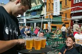 British Word For Shower by Fancy A Beer Outside There U0027s A Scandi Word For That U2013 And So Much