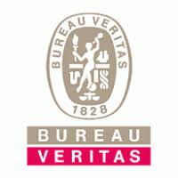 solution bureau bureau veritas launches technology solution ship management