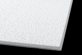 Armstrong Acoustic Ceiling Tiles Australia by 19mm Fine Fissured Second Look 1 3580 1200mm X 600mm