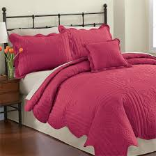 Love Pink Bedding by Total Fab Rose Colored Bedding Comforters Sheet Sets U0026 Pillows