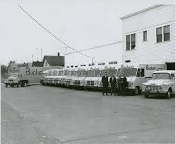 Trucks. Bellingham Bakery 'Delivery Fleet' Around 1960. | Bellingham ... Mercedesbenz Dealership Bellingham Wa Used Cars Of Subaru Lease Near Dwayne Lanes Ram Promaster City Offers The Fleet Asap 247 Towing Storage Tow Truck Roadside Food Trucks On Twitter New Food Truck For Sale In Washington Preps Winter Road Cditions Whatcomtalk Fountain Rental Co Equipment Delivery Mount Vernon Anacortes Everett 2008 Gmc Sierra 1500 Sle Chevrolet Sale State Street Motors 2004 Intertional 4400 For In 2016 Ford F150 Lariat