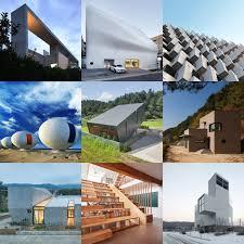 104 South Korean Architecture New Korea Pinterest Board Dezeen