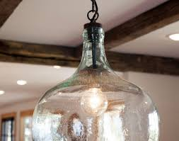 lighting rustic pendant lighting amazing diy kitchen lighting