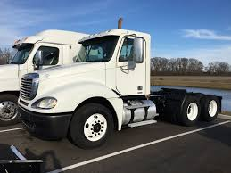 FREIGHTLINER TRACTORS SEMIS FOR SALE 25 Passenger Limo Party Bus Atlanta Southtowne Motors In Newnan Ga New Used Cars Near Ameritruck Llc Navistar Trucks Mhc Truck Sales Premier Group Serving All Of North America Vanguard Centers Commercial Dealer Parts Ram Jackson 1500 2500 3500 4500 5500 West Kia Kia Lithia Springs Mesilla Valley Transportation Cdl Driving Jobs Spin Master Announces Updated 2017 Paw Patrol Roll Road Nissan Titan Xd Near For Sale American Gulfport Ms
