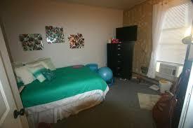 One Bedroom Apartments Athens Ohio by Kleinpennyrentals Com 74 E State St Apt 3 Athens Ohio Rental