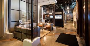 Mountainland Design Showroom in South Salt Lake