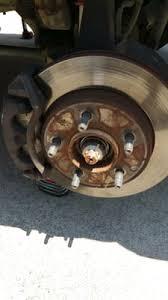 brake masters 3261 northgate blvd sacramento ca wheel alignment