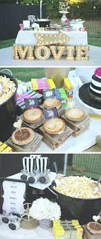 Winter Wonderland Birthday Party Ideas Best Teen Parties On Outdoor For Teens Sweet Backyard