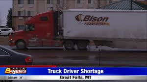 Great Falls Feeling The Effects Of A Nation Wide Trucking Shortage ... Mt Garfield Trucking About Us Lunderby Llc June 2 Butte Mtcokeville Wy Beam Bros Crawford Va Rays Truck Photos 24 Missoula To Cut Bank Mt Jim Palmer On Twitter Whoever Said That Vans Arent Cool Billings Towing 406 2482801 Repair I90 Montana Part 5 Dead Dozens Hurt When School Bus Collides With Dump Truck In Home Mtpleasanttrfcom Accessible Baker Transportation Seattlegov