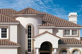 home ideas clay roof tiles are a beautiful durable option