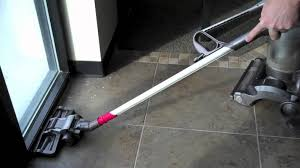 best vacuum for tile floors and area rugs tile floor designs and