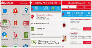 Walgreens Coupons Codes : Nike Factory Sale New 7k Walgreens Points Booster Load It Now D Care Promo Code Lakeland Plastics Discount Expired Free Year Of Aarp Membership With 15 Pharmacy Discount Prescription Card Savings On Balance Rewards Coupon For Photo September 2018 Sale Coupons For Photo Books Samsung Pay Book November Universal Apple Black Friday Ads Sales Doorbusters And Deals Taylor Twitter Psa