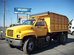2001 Gmc C7500, Stockton CA - 5000303374 - CommercialTruckTrader.com Freightliner Scadia For Sale Find Used Caltrux 0315 By Jim Beach Issuu Volvo Truck Dealer Sckton Ca Car Image Idea Trucks In French Camp Ca On Buyllsearch Used 2014 Freightliner Scadevo Tandem Axle Daycab For Sale 2001 Gmc C7500 50003374 Cmialucktradercom Sleepers In Al Mack Pinnacle Cxu612 California Arrow Sales Commercial By