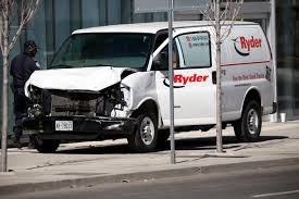 9 Dead After Van Hits Pedestrians In Toronto « CBS New York Ryder Refrhes Metalweb Fleet With 10 Daf Box Trucks Commercial U Haul Pickup Truck One Way Lovely Rental And Leasing Moving Rochester Ny Best 2018 Mbm Food Service Distribution Rocky Mount Nc Rays Photos San Francisco Causa May 19 Stock Photo Royalty Free Uerstanding Insurance Movingcom Box Van Trucks For Sale N Trailer Magazine Similiar Freightliner Keywords Wikipedia 1999 Topkick 6500 Crew Cab Pick Up Ex Moving Truck Things I Toronto Wheres The Real Discount