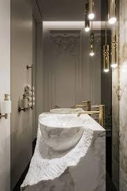 small bathroom furniture vanity storage rack