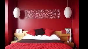 décoration de chambre à coucher décoration chambre en