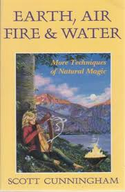 This Much Loved Classic Guide Offers More Than Seventy Five Spells Rites And Simple Rituals