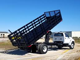Fabrication - Premier Truck Center LLC Used 2006 Intertional 4300 Flatbed Dump Truck For Sale In Al 2860 1992 Gmc Topkick C6500 Flatbed Dump Truck For Sale 269825 Miles 2007 Kenworth T300 Pre Emission Custom Flat Bed Trucks Cool Great 1948 Ford 1 Ton Pickup Regular Cab Classic 2005 Sterling Lt7500 Spokane Wa Ford 11602 1970 Chevrolet C60 Flatbed Dump Truck Item H5118 Sold M In Pompano Beach Fl Used On Single Axle For Sale By Arthur Ohio As Well With Sleeper 1946 The Hamb