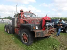 Pictures From The Macungie Show - 1:1 Truck Reference Pictures ... Old Autocar Arrives At Macungie Antique Truck Show Flickr 61811 Macungie Atca Truck Show Jim Duell 2008 Show Voxdeidave A Few Pics From 2017 Shows And Events Highway Thru Hell Star Jamie Davis Visits Mack Trucks 2016 National Meet 39th Tional Meet In Bj The Bear Rig Photo Kw Conv With Areodyn Sleeper Macungie Truck Vp 1917 Oakland Touring Das Awkscht Fescht Pa 2014 G Tackaberry Sons Cstruction Co Ltd Athens On Rays 1955 Euclid Dump Driving New Video
