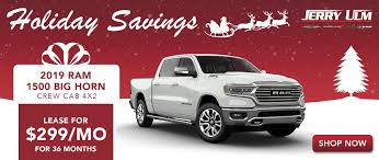 Jerry Ulm Chrysler Dodge Jeep Ram Tampa FL | New & Used Car Dealer Commercial Vehicles Wilson Chrysler Dodge Jeep Ram Columbia Sc 2018 Ram 1500 Sport In Franklin In Indianapolis Trucks Ross Youtube Price Ut For Sale New Autofarm Cdjr 2017 3500 Chassis Superior Conway Ar Paul Sherry Chrysler Dodge Jeep Commercial Trucks Paul Sherry Westbury Are Built 2011 Ford F550 Snow Plow Dump Truck Cp15732t Certified Preowned 2015 Big Horn 4d Crew Cab Tampa Cargo Vans Mini Transit Promaster Bob Brady Fiat