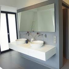 badezimmer beton cire deutschland