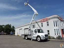 Dur-A-Lift DPM2-52 Bucket Truck, 2017 Freightliner M2-106 Non-CDL ... Aerial Bucket Truck J62 A Jenik Trucks Vans Hsp 1998 Ford Ft900 Bucket Truck Item L4464 Sold January 26 Rentals Safe Traffic Operation Professionals Verticalza Mounted And Boom Rental Ples Electric Deal On This Crane For Sale In Las Vegas Nevada Duralift Dpm252 2017 Freightliner M2106 Noncdl 2000 Gmc C7500 J8705 December 15 2008 Business Class M2 Da14 Homepage Arizona Commercial 2012 Intertional 7400 6x6 Altec Am55mh 60 Big