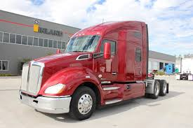 Tractor Trucks For Sale On CommercialTruckTrader.com Tesla Semi Watch The Electric Truck Burn Rubber Car Magazine Fuel Tanks For Most Medium Heavy Duty Trucks New Used Trailers For Sale Empire Truck Trailer Freightliner Western Star Dealership Tag Center East Coast Sales Trucks Brand And At And Traler Electric Heavyduty Available Models Inventory Manitoba Search Buy Sell 2019 20 Top