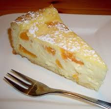 kuchen mandarinen schmand pudding kuchen calisandra