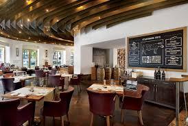 Floor Plan For A Restaurant Colors Vienna City Centre Steakhouse Restaurant Dstrikt Steakhouse