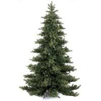 Which Christmas Tree Smells The Best Uk by Artificial Vs Real Christmas Trees Pros And Cons Of Real And