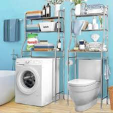 2 3 tier eisen wc handtuch aufbewahrungsregal über toilette badezimmer wäsche regal veranstalter handtuchhalter