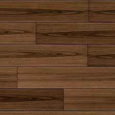 Wood Floor Texture Of Seamless Hd Goodmoborg