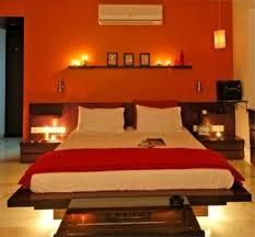bedroom lighting ideas with bedspread and ac bedroom