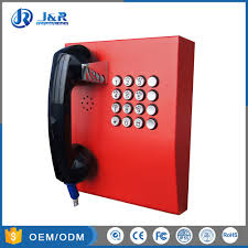 List Manufacturers Of Voip Jail Phone, Buy Voip Jail Phone, Get ... Voip Communication Viking Electronics Telecoms Asg Group Cyberdata 011123 Flush Mount Intercom Troubleshooting 3 Common Phone System Tech Issues Bit Rebels Emergency Call Box Cisco Singwireenabled Sip Indoor Flush Mount For Ip Systems Jr305sc Handsfree Svoip Boxrugged Sos Services And Get Info Price Quotes 360connect Sos 16key Keypad Emergency Call Box Ecb Voip Phone With Jr Technology Ltd China Weatherproof Telephones Industrial