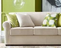 Sure Fit Sofa Covers Australia by Sure Fit Sofa Covers Australia Nrtradiant Com