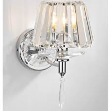 ceiling and matching wall lights lader with regard to