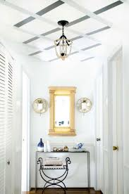 Tilton Coffered Ceiling Canada by Best 25 Ceiling Treatments Ideas On Pinterest Ceiling Diy