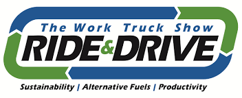 The Work Truck Show Ride-and-Drive Isuzu Showcases Electric Truck At Ntea 2018 Work Show Dovell Terrastar 44 Debuts The 2016 Sets Attendance Record Eagle Has Landed New On March 69 Fisher Eeering Celebrates 50 Years Trailerbody Builders Top 10 Coolest Trucks We Saw The Autoguide Gallery Day 1 Nissan Gets Cooking With Smokin Titan Debut Alliance Autogas Converts F150 To Propane In 13225 Wts19 Registration And Housing Are Open