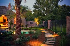 100 Angelos Landscape Lawnscape Of Louisiana
